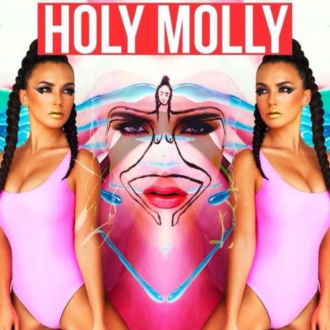 Holy Molly