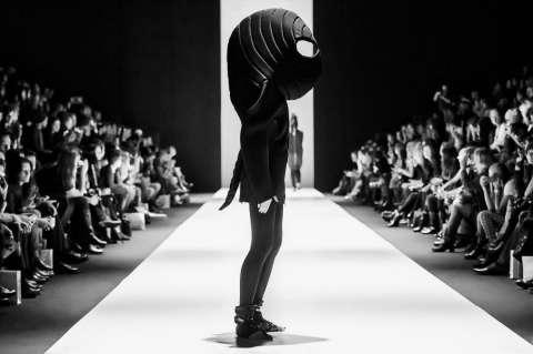 Альтернативная мода