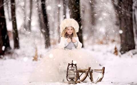 Быть в тонусе зимой: 5 правил