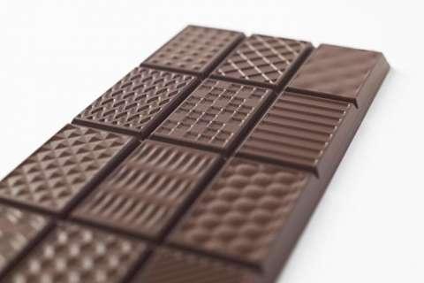 Новый способ насладиться шоколадом: без вреда для фигуры