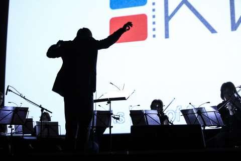 Сеть кинотеатров нового поколения «КАРО» представила проект «КАРО.Арт»