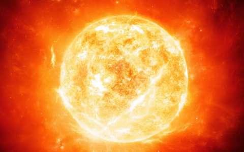 Подборка солнечных клипов