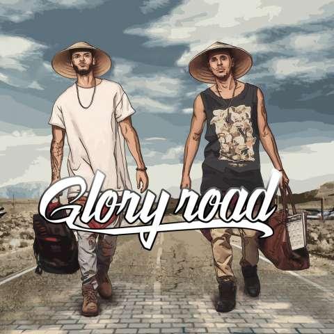 Группа LCA презентовала новый альбом «GLORY ROAD»
