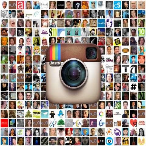 Теперь ты можешь распознать депрессию по фото в Instagram