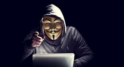 Осторожно, хакеры: самые известные интернет-атаки