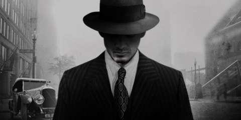 Бен Аффлек сыграет гангстера в «Ночной жизни»