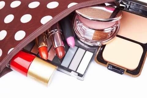 5 смелых трендов осеннего макияжа