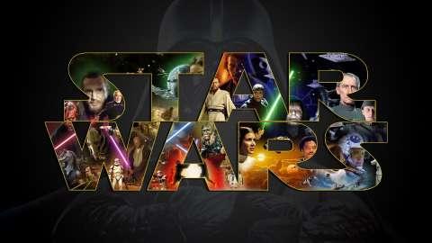 Третий спин-офф «Звёздных войн» выйдет в 2020 году