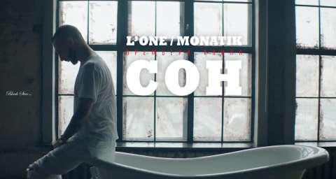 #Супернова этой недели L'One feat. MONATIK «Сон»