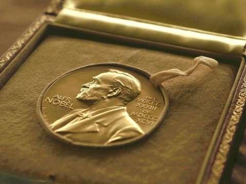 Нобелевская премия 2016: итоги и факты