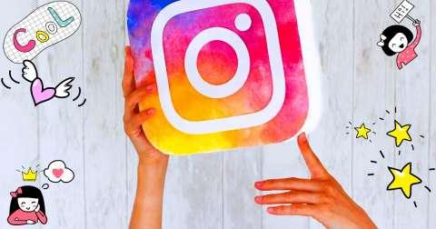 Топ-5 новых трендов из Instagram
