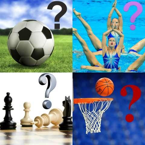Кто это придумал: как появились разные виды спорта