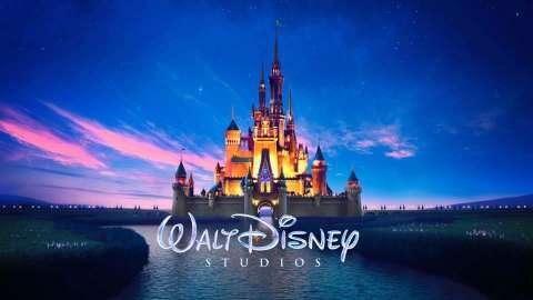 Disney будет подглядывать за зрителями в кинотеатрах