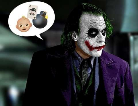 Вселенная Бэтмена растет: Warner Bros. готовит фильм о молодом Джокере