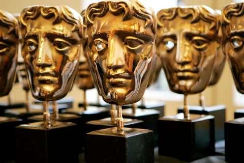 Итоги кинопремии BAFTA: победители и лучшие образы