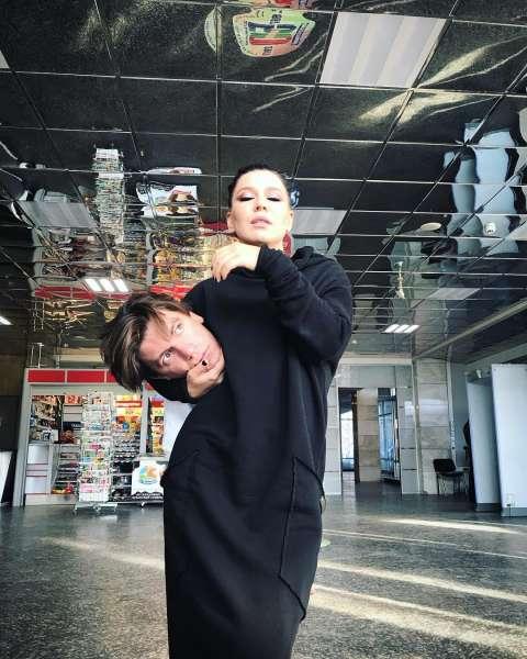Оторванная голова: новый флешмоб в Instagram