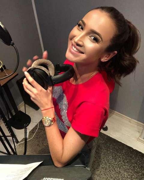 Ольга Бузова или Элджей могут поехать на Евровидение-2019?