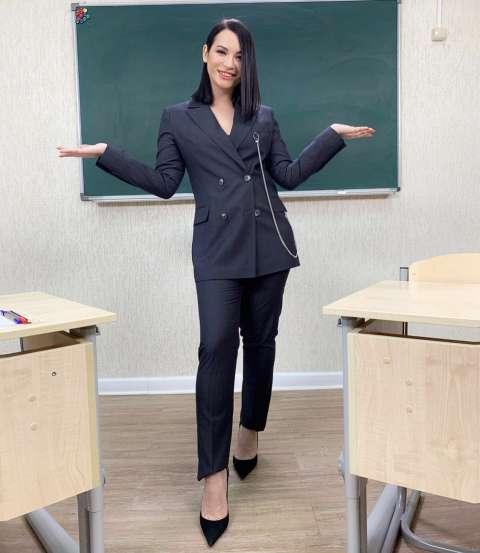Как обхитрить учителя на дистанционке