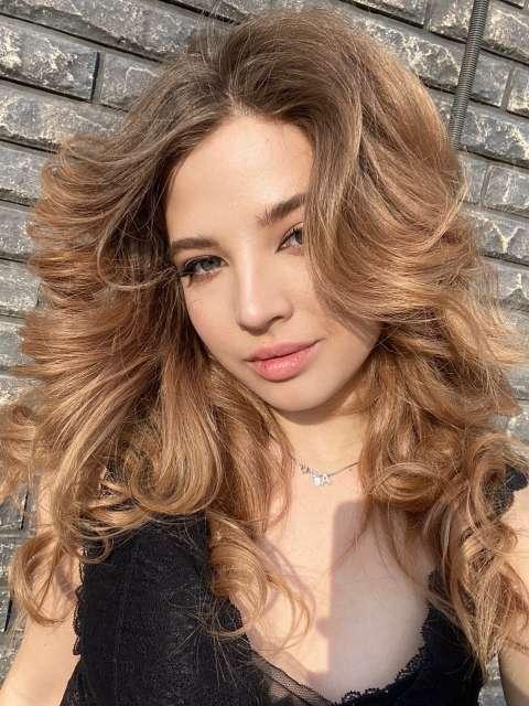 5 фактов об Ане Покров