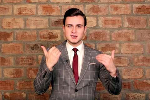 Николай Соболев уходит с YouTube?