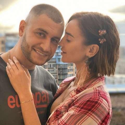 DAVA и Ольга Бузова станут родителями?