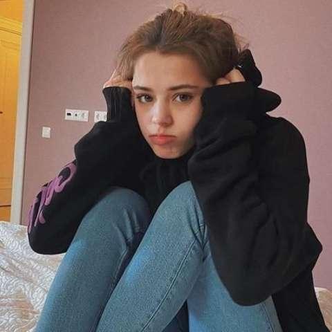 Юля Гаврилина перенесёт операцию
