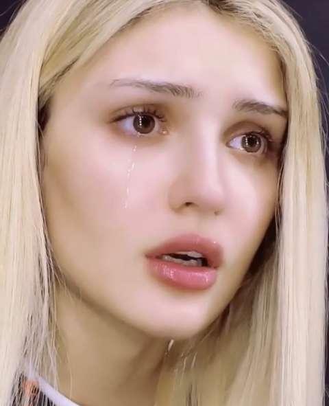ОНА ЖИВАЯ: фанаты переживают за Дину Саеву