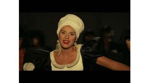 Jamala - History Repeating