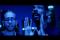 Timati feat Snoop Dogg. Groove on