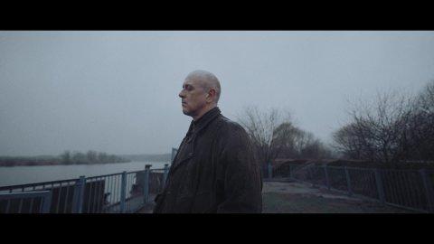 Ноггано ft. Крестная семья – Волга