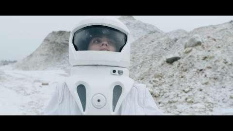 ТАЙПАН & Agunda - Луна не знает пути