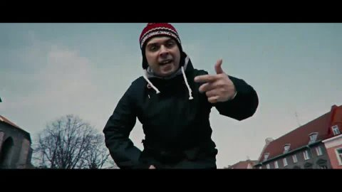Смоки Мо - Лирический дилер