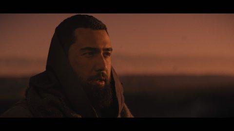 Jah Khalib – Искал-Нашёл