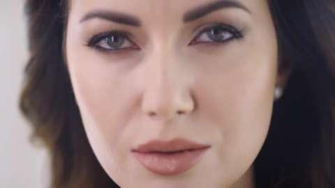 Маша Вебер - Я буду любить тебя