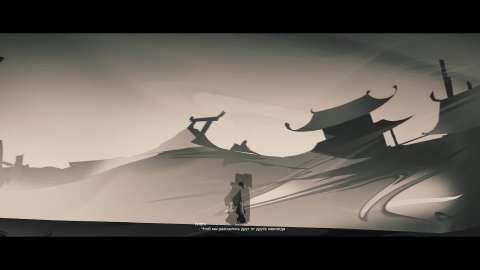 The Limba, Andro, Navai - Никаких эмоций (Lyric video)